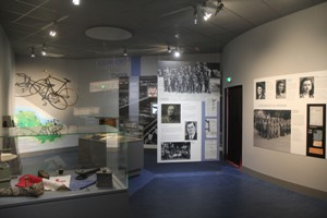 Musee-st-connan_1