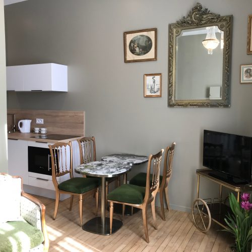appartement-perlepampille-le-prelude-dinan-salle-2020-lagorce
