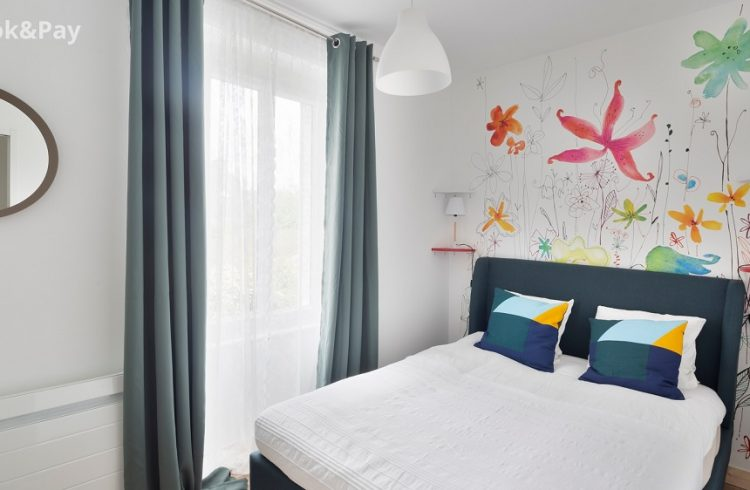 le-cotissois-lanvallay-chambre-2020-book-and-pay