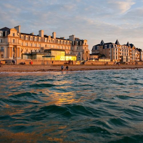 thermes-marins-saint-malo