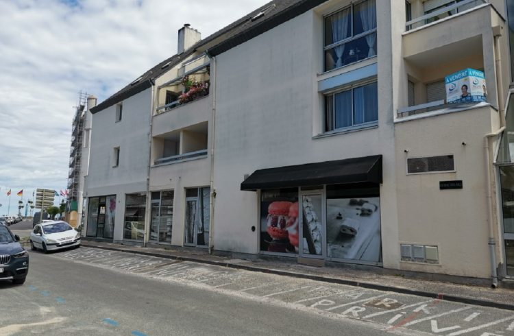 Appartement-de-Mme-Delattre-facade-St-Cast-le-Guildo