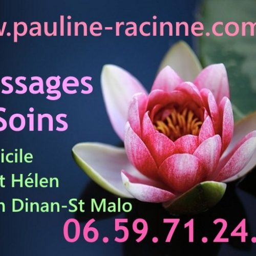 GP-Photo-PaulineRacinneMassage-StHelen-2020