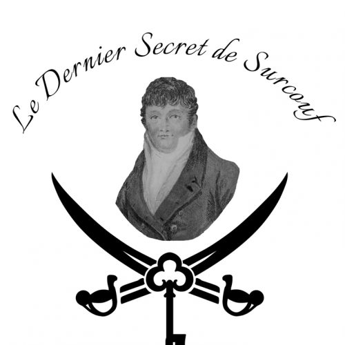 Le-dernier-secret-de-Surcouf-Escape-Game-Saint-Malo-Logo