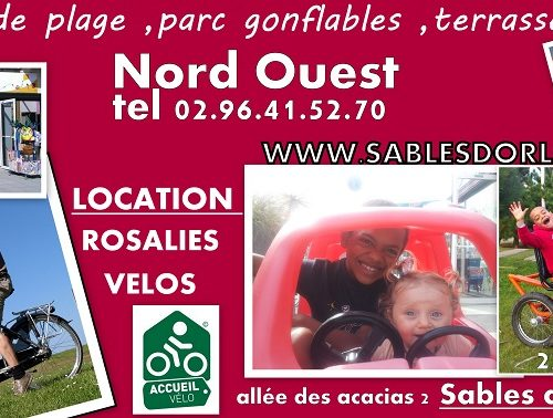 nord-ouest-planpva–3-