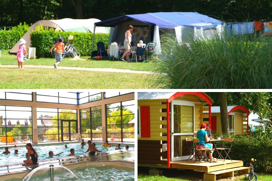 camping-chateau-galinee-saint-cast