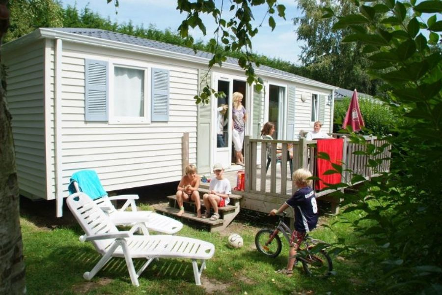 camping-chateau-galinee