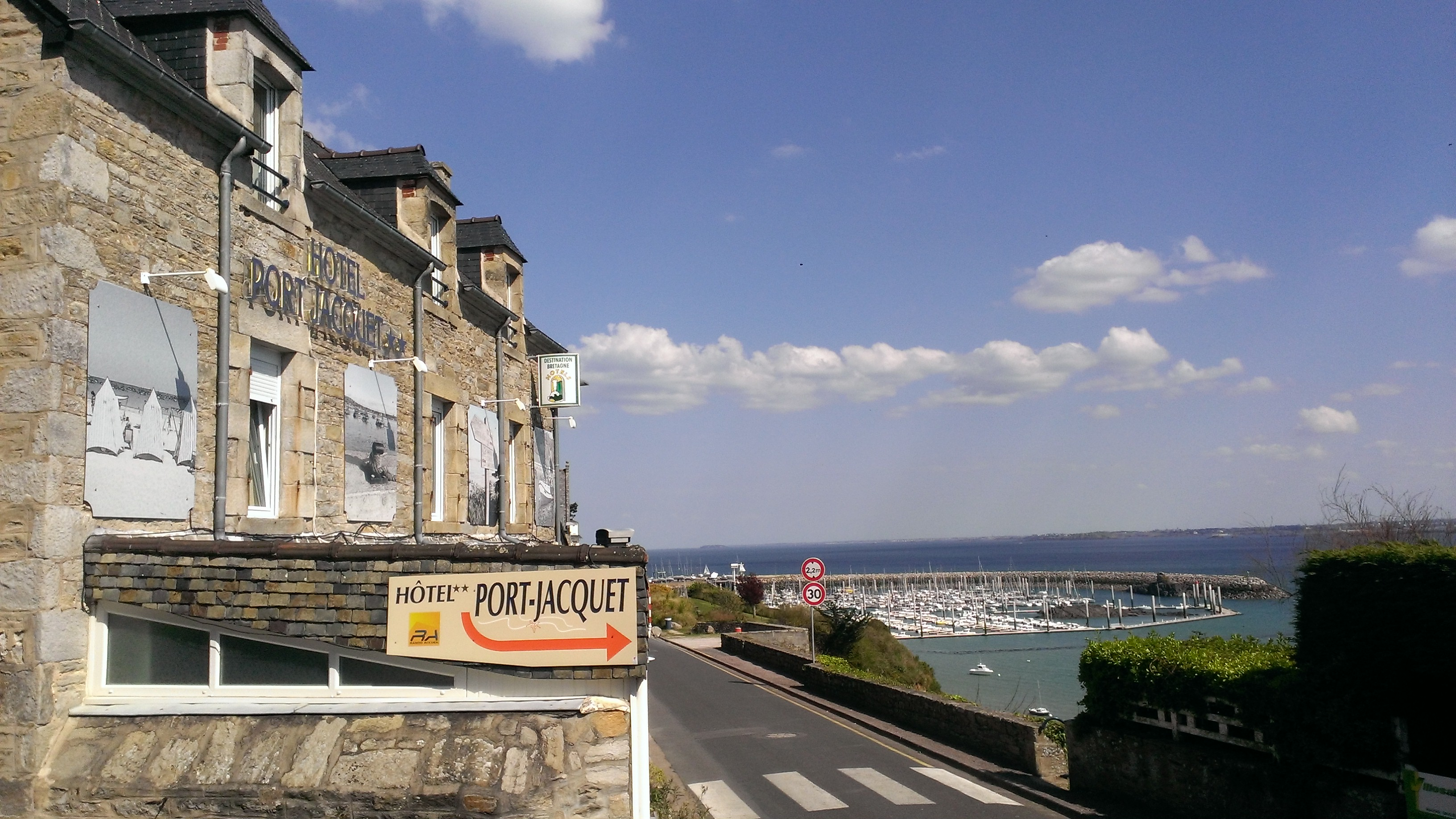 16—H—Saint-Cast-le-Guildo—Port-Jacquet
