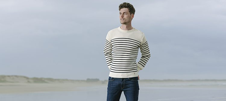 ARMOR-LUX—-B-COLOMBEL—HOMME-PULL-6