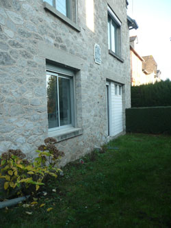 Appartement-Saint-Cast-dhuart-jardin