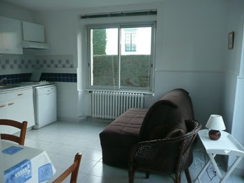 Appartement-Saint-Cast-salon-dhuart-salle-a-manger