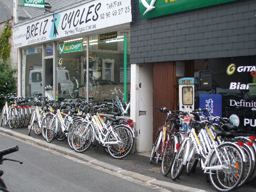 Breizh-Cycles-location-velo-b4f7f8ed189e410e8fa2ac638d3dcf96