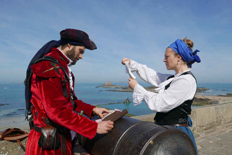 Breizh-Escape—Escape-Game—Saint-Malo–3–2