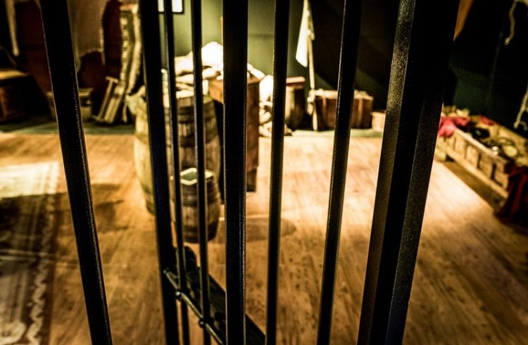 Breizh-Escape—Escape-Game—Saint-Malo–3-