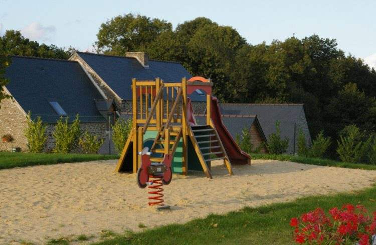 Camping-Beausejour-1-Resize
