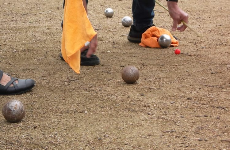 Camping-Beausejour-7-petanque