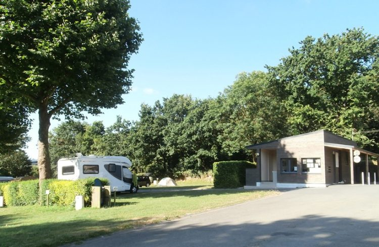 Camping-Chateaubriand3-Dinan-T.Lebrigand