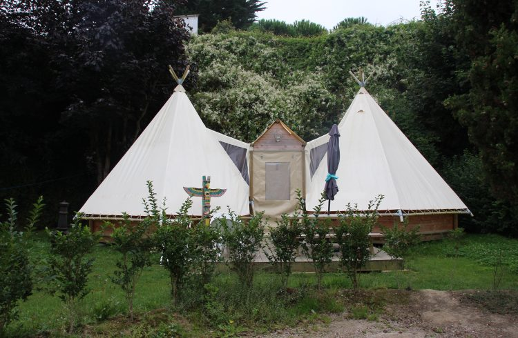 Camping-Le-Chatelet—hebergement-insolite-2