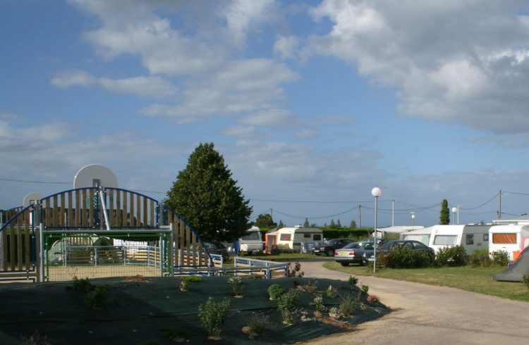 Camping-Le-Clos-Tranquille-1