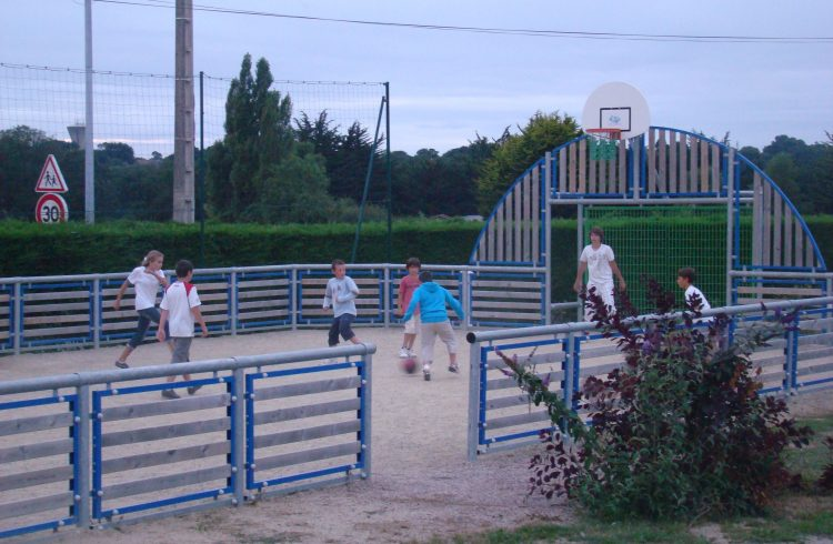 Camping-Le-Clos-Tranquille