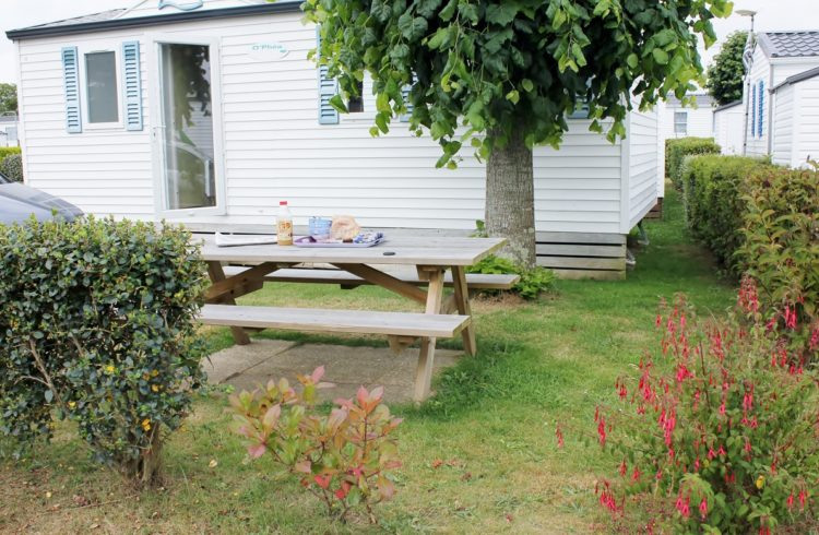 Camping-Le-Clos-Tranquille-mobil-home-St-Cast-2018