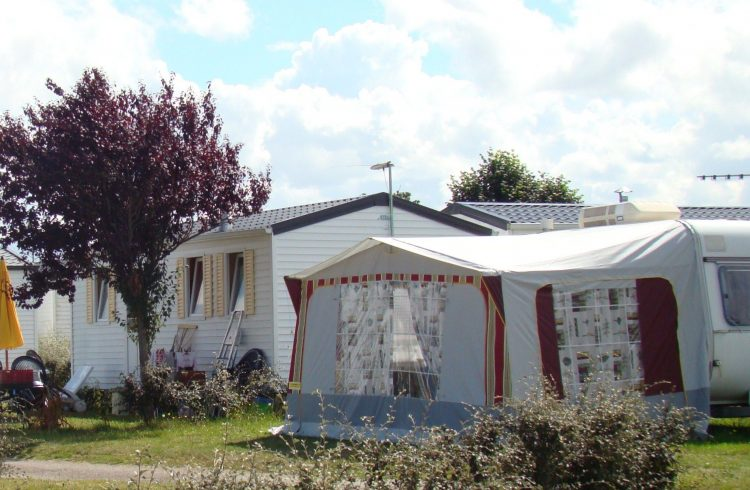 Camping-Le-Clos-Tranquille_5