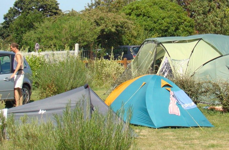 Camping-Le-Clos-Tranquille_6