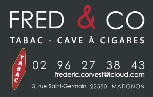 Carte-Fred—Co