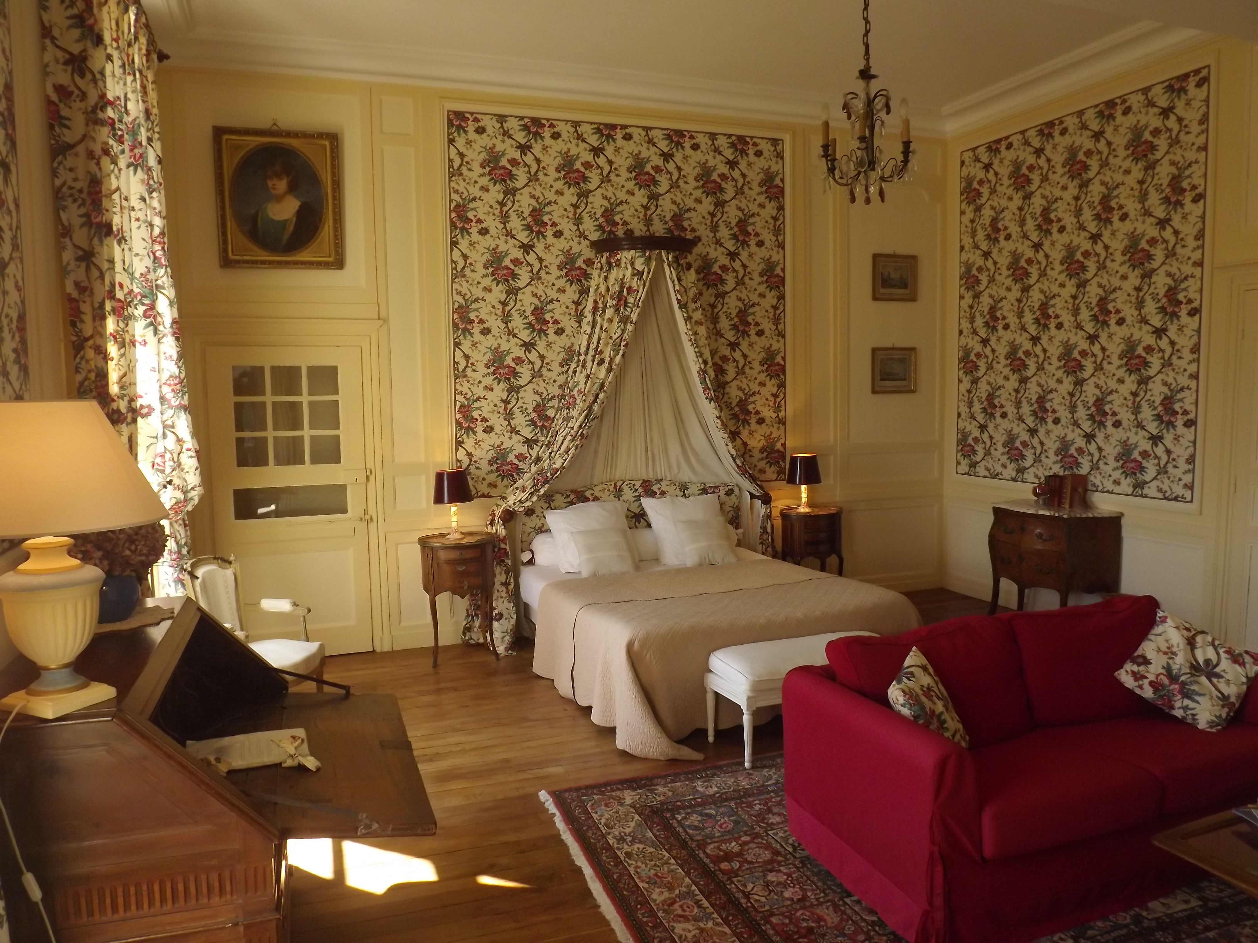 Chateau-du-Val-chambre-Chateaubriand