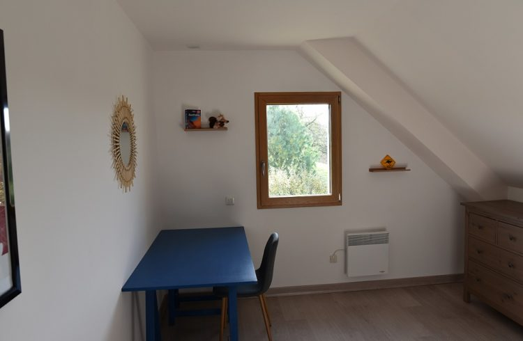 Clo-and-Tonio—Chambre-d-hotes—St-helen—Chambre-1-bis-2