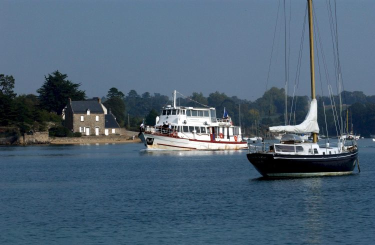 Croisieres-Chateaubriand