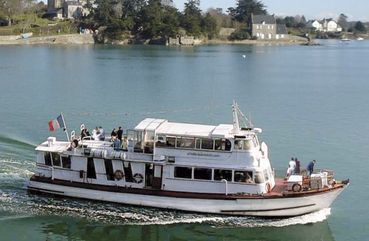 Croisieres-Chateaubriand-a-Dinard
