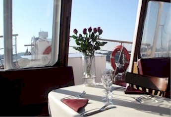Croisieres-Chateaubriand-a-Dinard_1