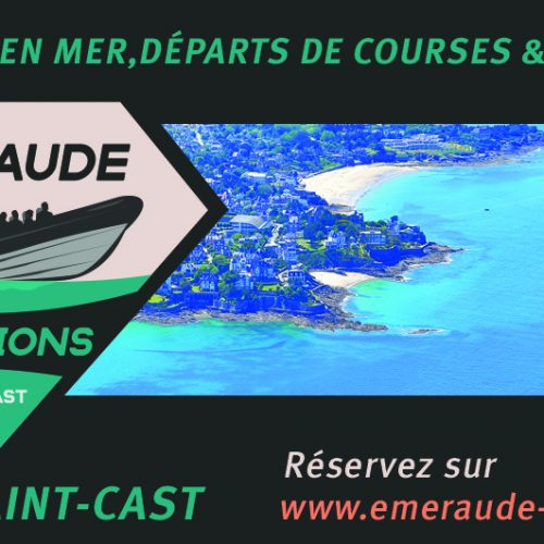 Emeraude-emotions-9045-2–002-