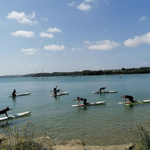 FAUMEA-STAND-UP-PADDLE-MINIHIC-SUR-RANCE–1–dad2aff09586421592362abd896f11b9