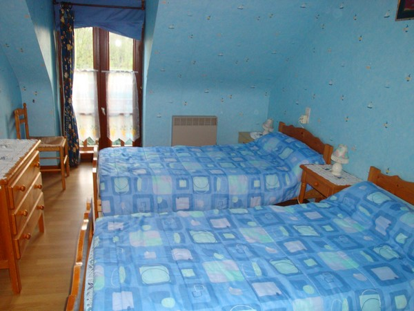 Gesny-2-Chambre-2