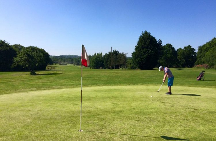 Golf-de-Corbinais-ST-MICHEL–green-