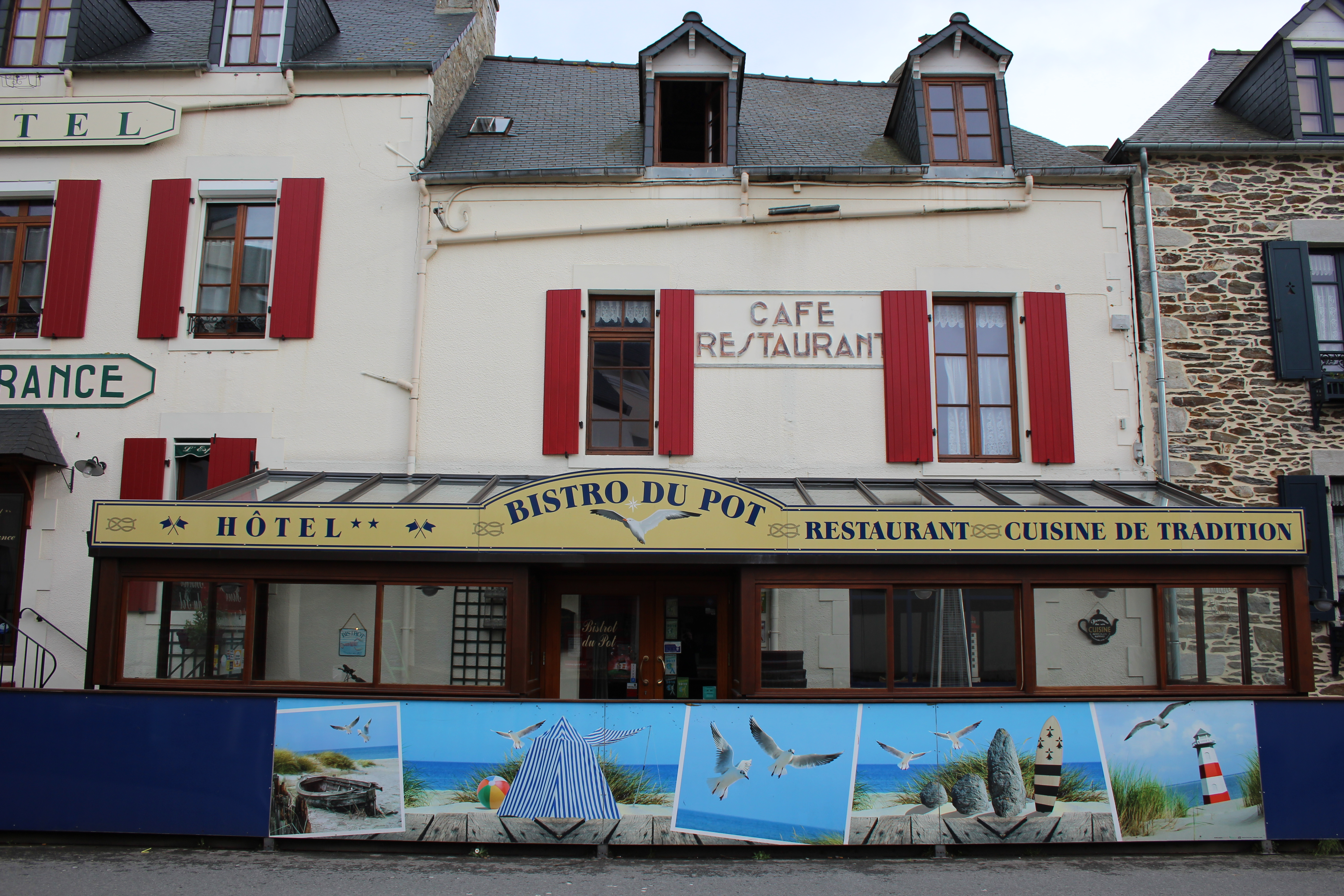 Guide-saveurs—le-bistro-du-pot—saint-cast–1-