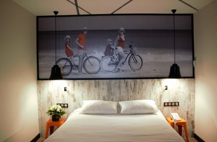Hotel–Ibis-Styles-1-Chambres