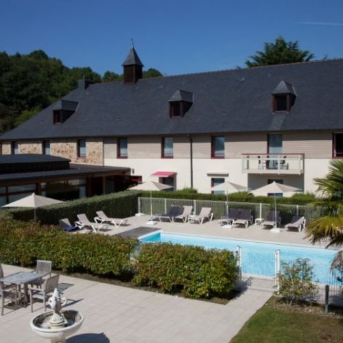 Hotel-Mercure-Dinan-Port-2