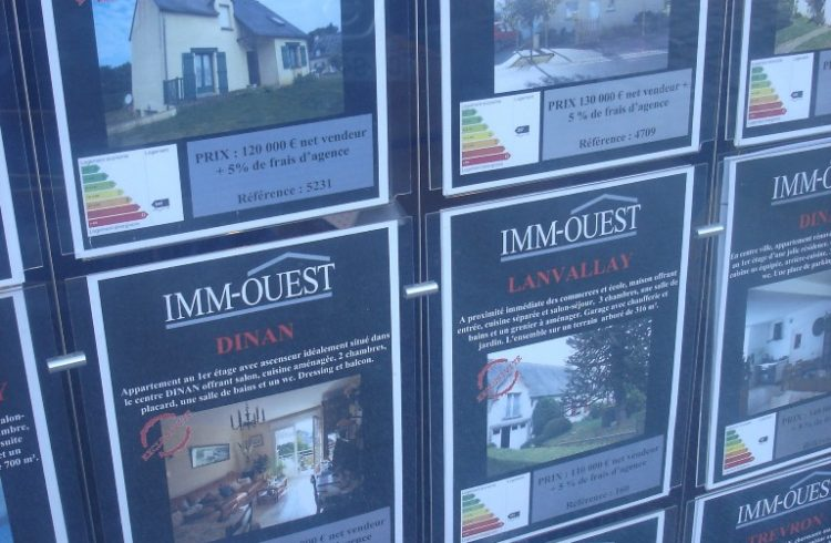 Imm-ouest4