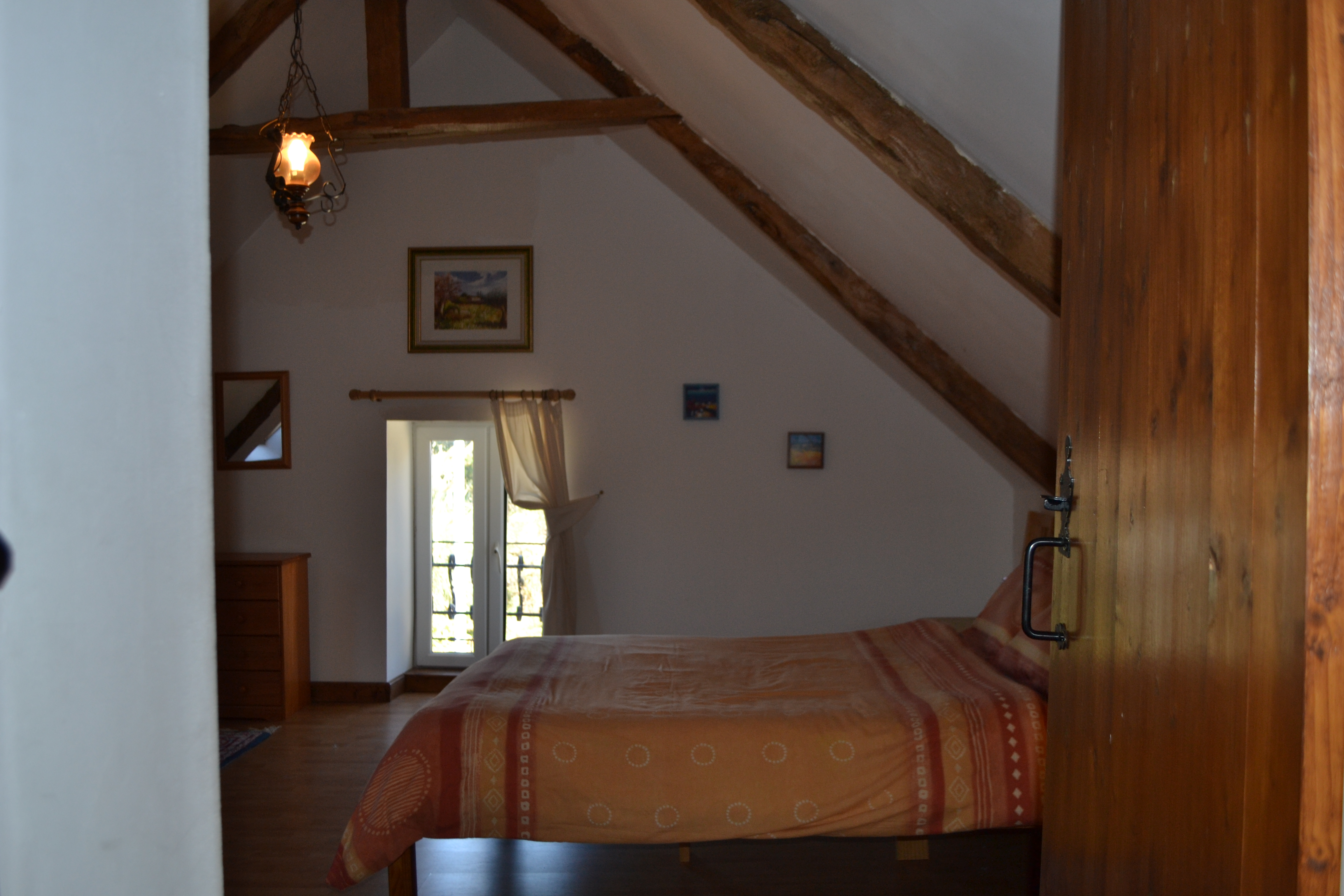 Jardin-Tranquille–Chambre-