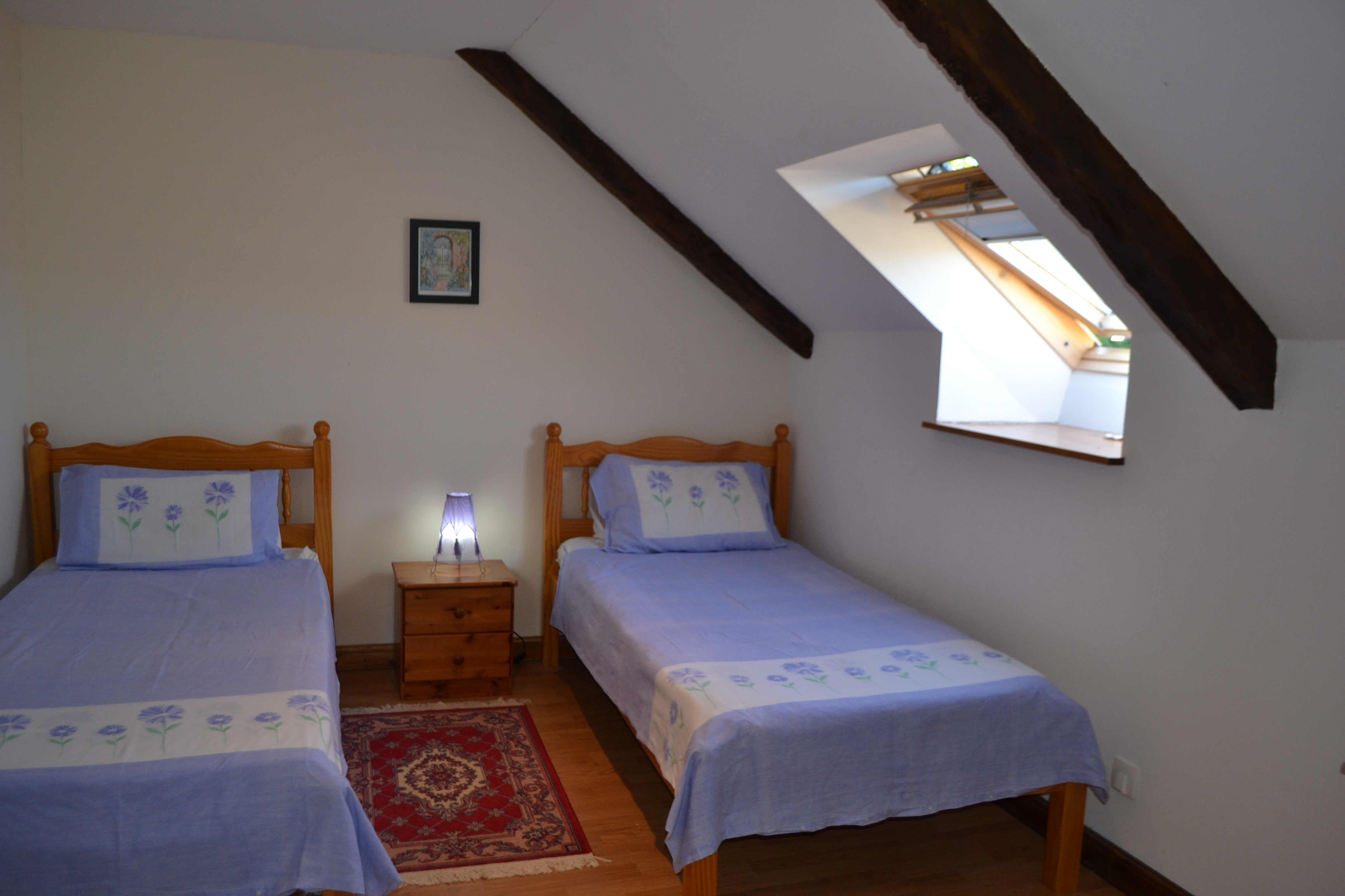 Jardin-Tranquille–chambre-2-
