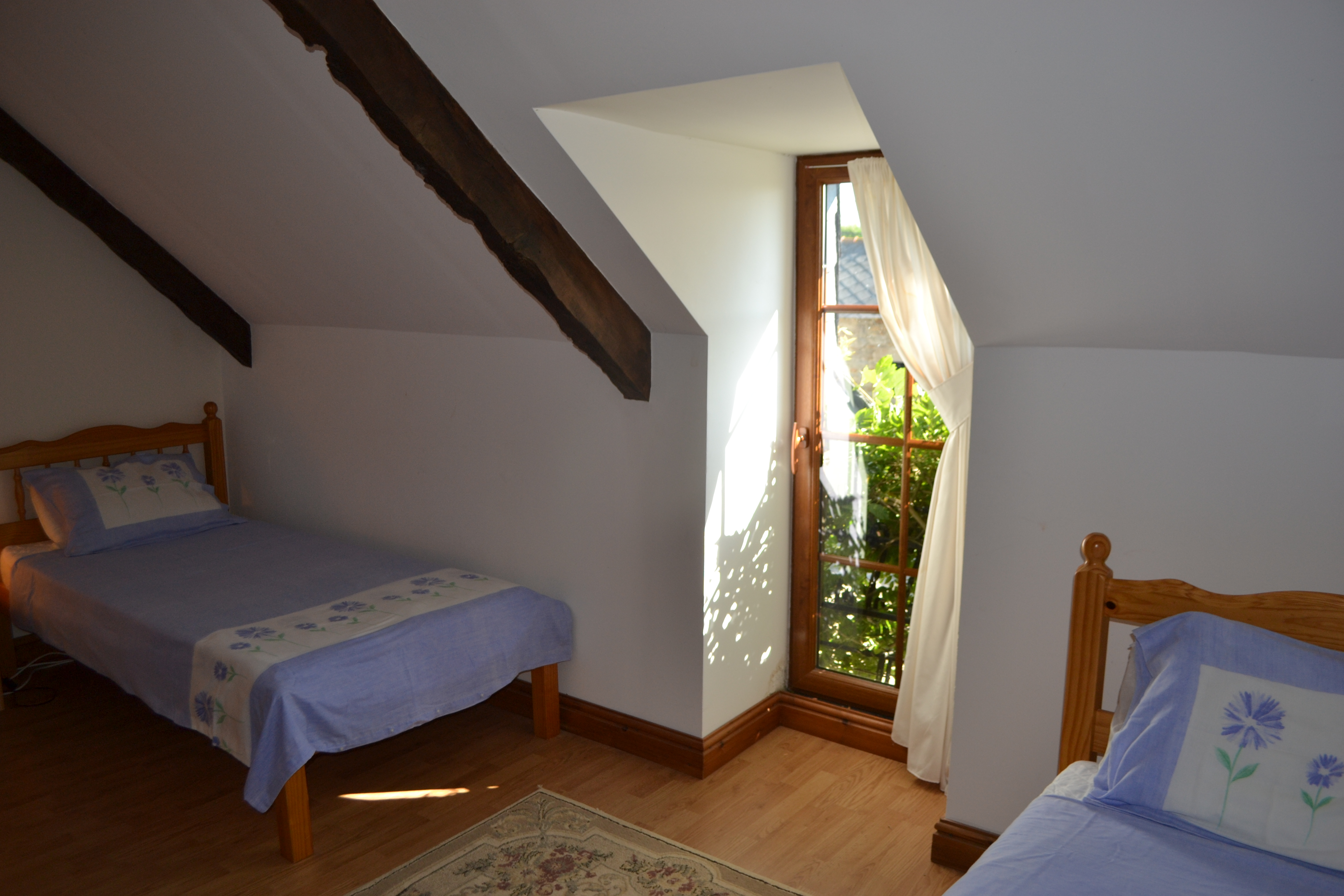 Jardin-Tranquille–chambre1-