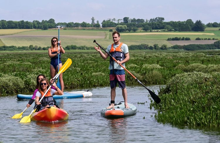 Kayak-Paddle-Bas-Champs-Chill-In-Rance