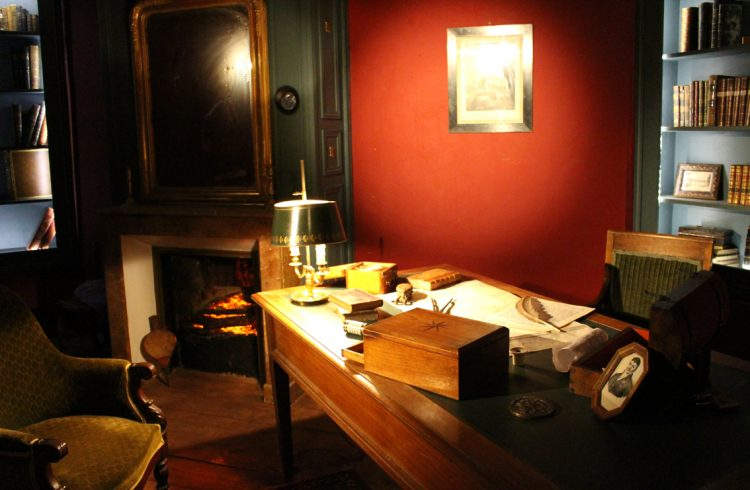 Le-dernier-secret-de-Surcouf-Escape-Game-Saint-Malo-Le-Bureau