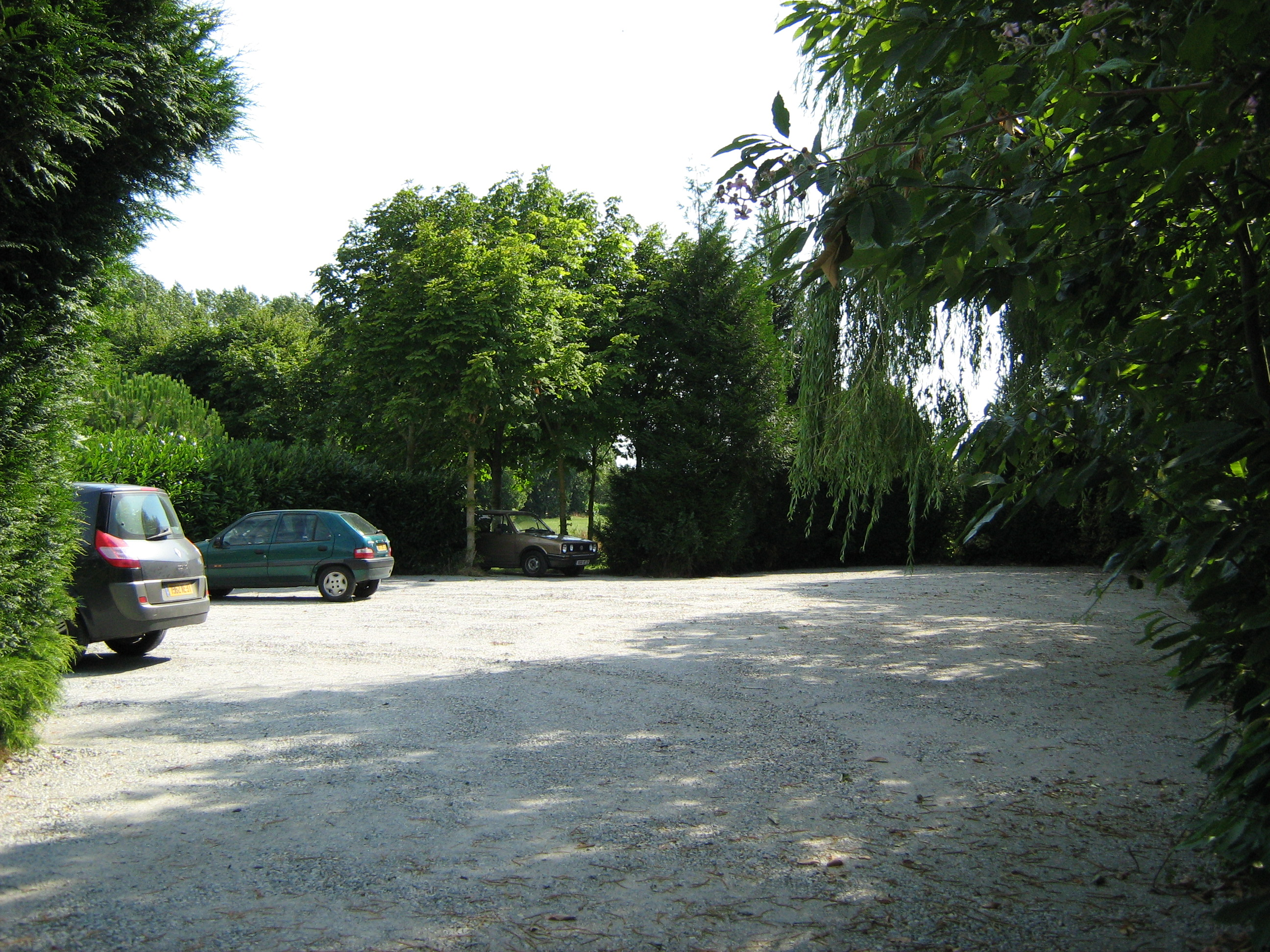Meuble-Bouard–parking-
