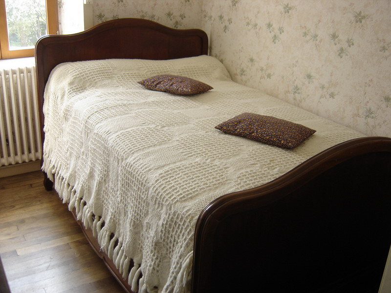 Meuble-Thebault-Andre–chambre2-