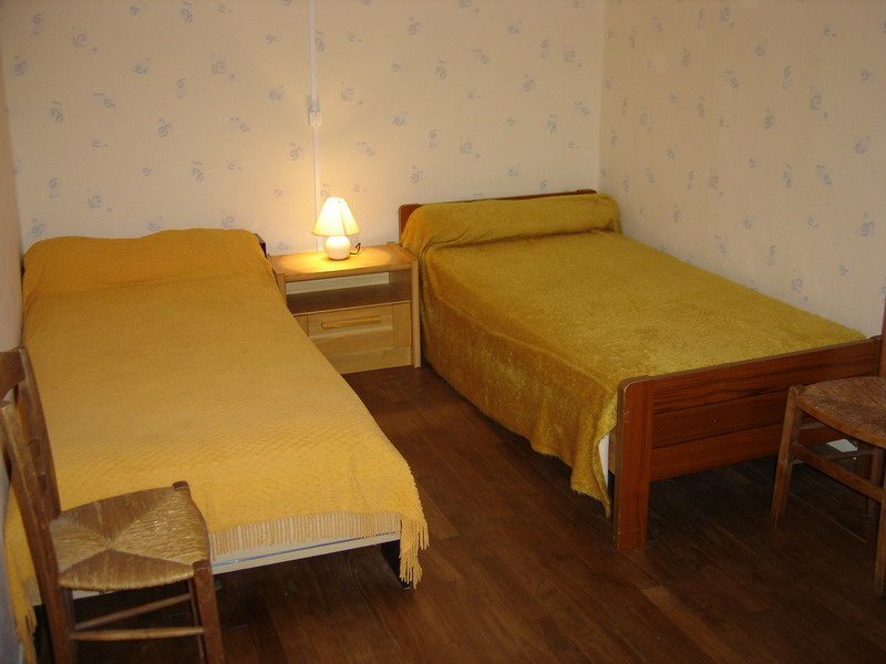Meuble-Thebault-Andre–chambre3-