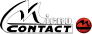 Microcontact-logo