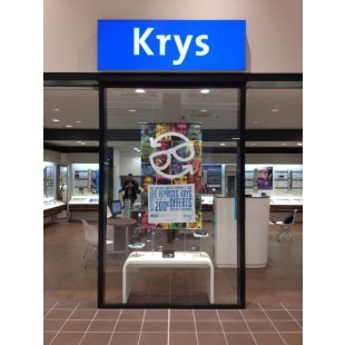 Opticien-Krys-PLANCOET–logo-